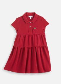 Tøj Accessories Robe enfant