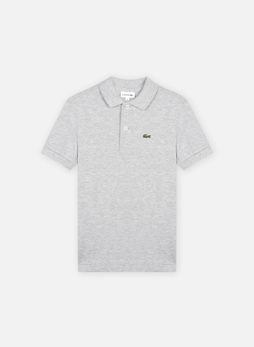 Polo MC enfant