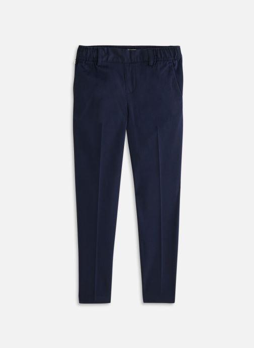 Vêtements Accessoires Pantalon Loisir enfant