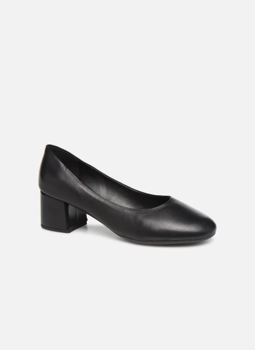 Pumps Dames Headmistress