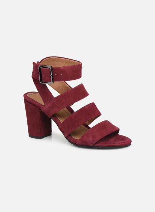 Sandali e scarpe aperte Vionic Blaire C Bordò vedi dettaglio/paio