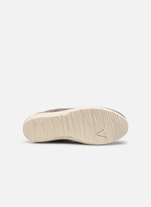 Sneakers Vionic Lindsey C Grijs boven