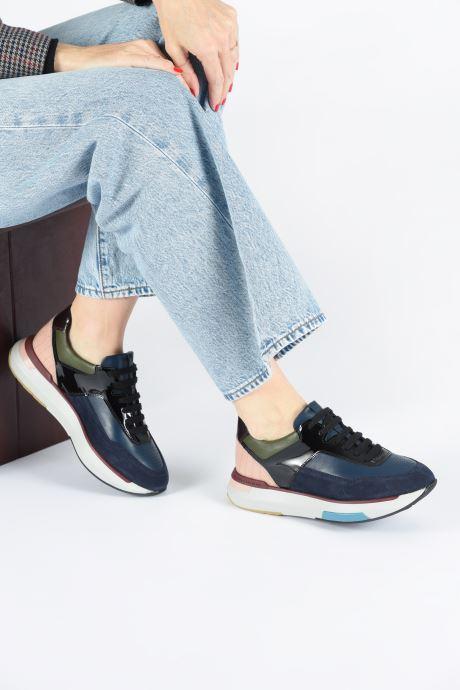 Sneakers Fratelli Rossetti X-Go Multicolor onder