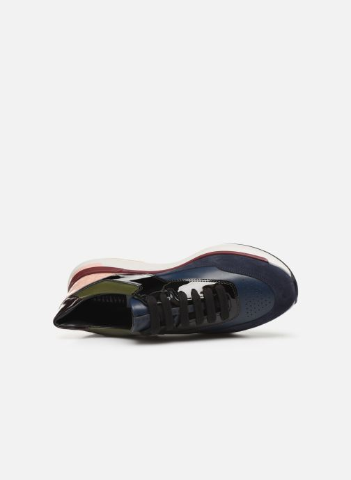Sneakers Fratelli Rossetti X-Go Multicolor links