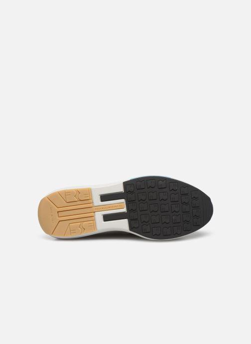 Sneakers Fratelli Rossetti X-Go Multicolor boven