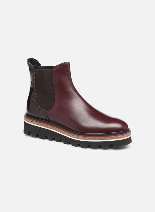 Zigo Boot