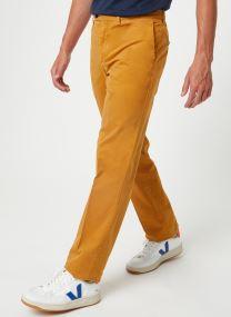 Pantalon chino - CORE SANDERSON
