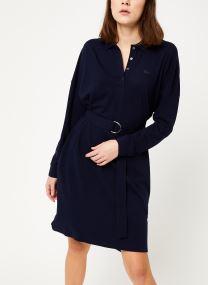Robe mini - EF8827-00