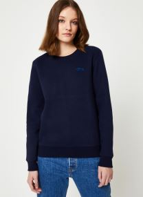 Sweatshirt - SF8221-00