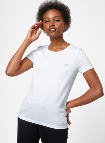 T-shirt - TF3080-00
