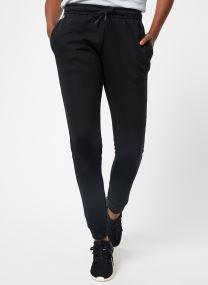 Pantalon XF3168-00