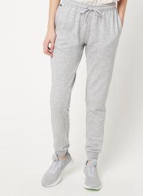 Pantalon de survêtement - Pantalon XF3168-00