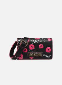 Mini Bags Taschen BACHI BACHI CROSSBODY