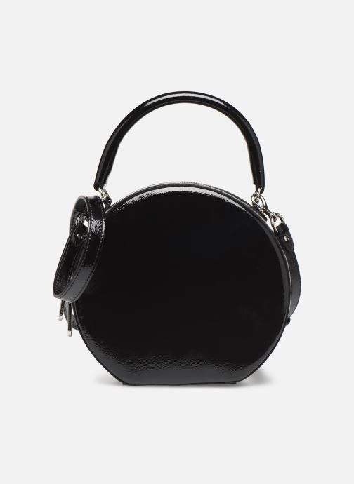Sac rond - CIRCLE BAG CROSSBODY NAPLACK