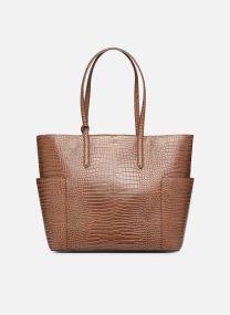 Handtaschen Taschen CARLYLE