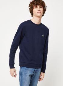 Sweatshirt - SH8577-00