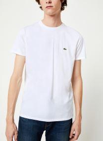 T-shirt - TH6709-00