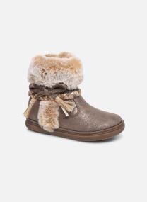 Ankle boots Children Iforta Kouki