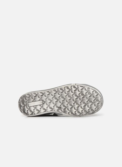 Sneakers Bopy Sanata Blauw boven