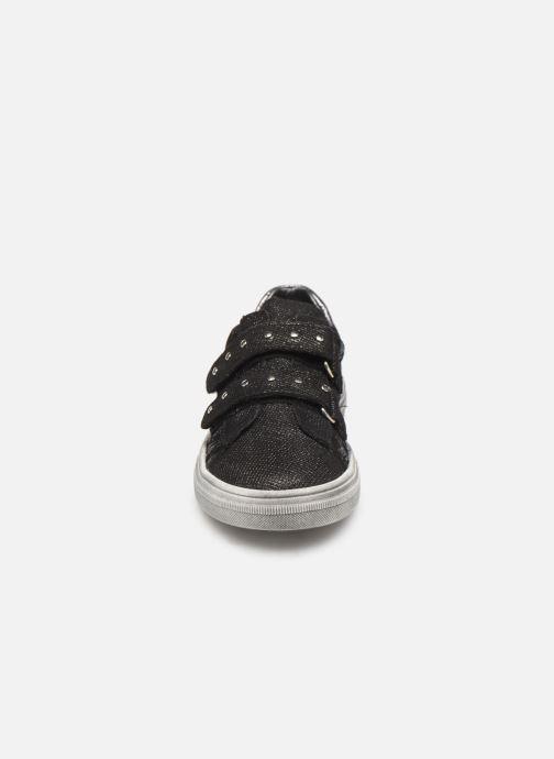 Sneakers Bopy Sodera Zwart model