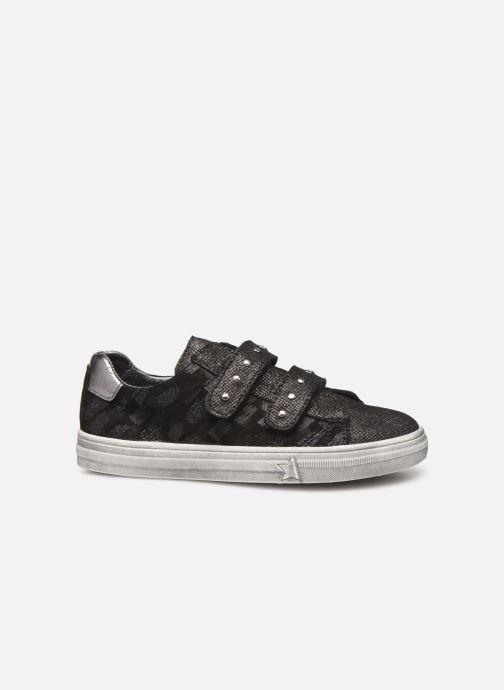 Sneakers Bopy Sodera Zwart achterkant