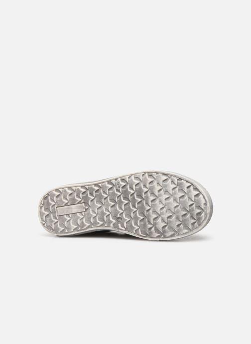 Sneakers Bopy Sodera Zwart boven