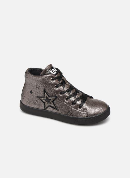 Sneakers Bopy Tabadine Lilybellule Argento vedi dettaglio/paio