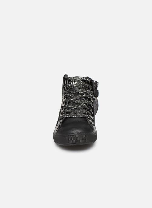 Sneakers Bopy Taberna Lilybellule Zilver model