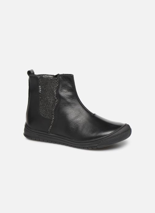 Bottines et boots Enfant Sagala