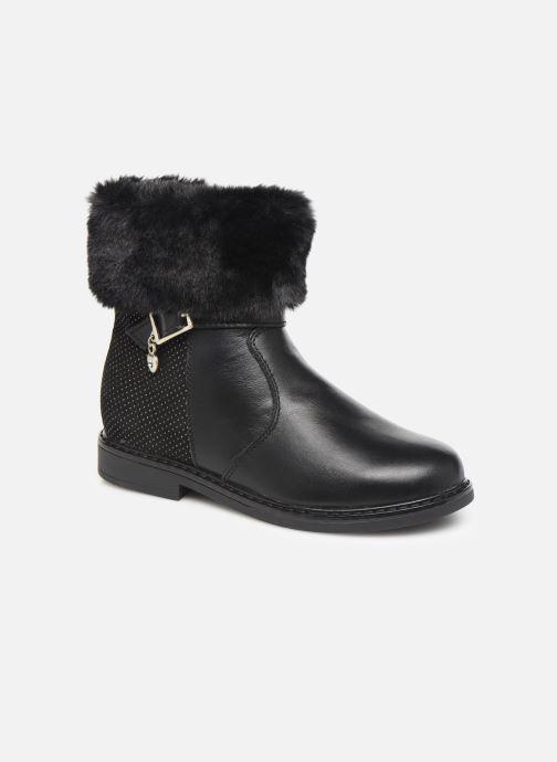 Støvler & gummistøvler Børn Simoute