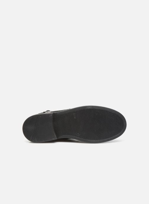 Støvler & gummistøvler Bopy Sadaline Sort se foroven