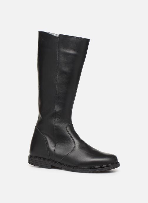 Stivali Bopy Siclass Nero vedi dettaglio/paio