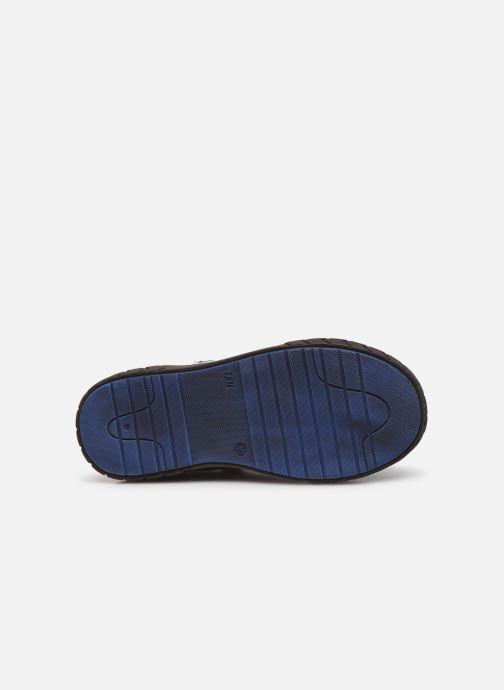 Sneakers Bopy Varto Groen boven