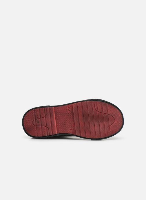 Sneakers Bopy Vanta Grijs boven