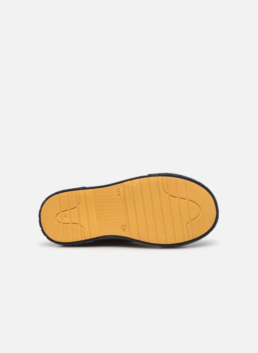 Sneakers Bopy Vanta Blauw boven