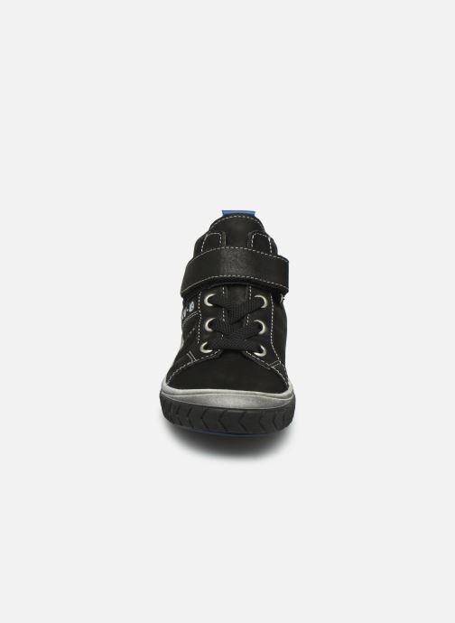 Sneakers Bopy Vatum Zwart model