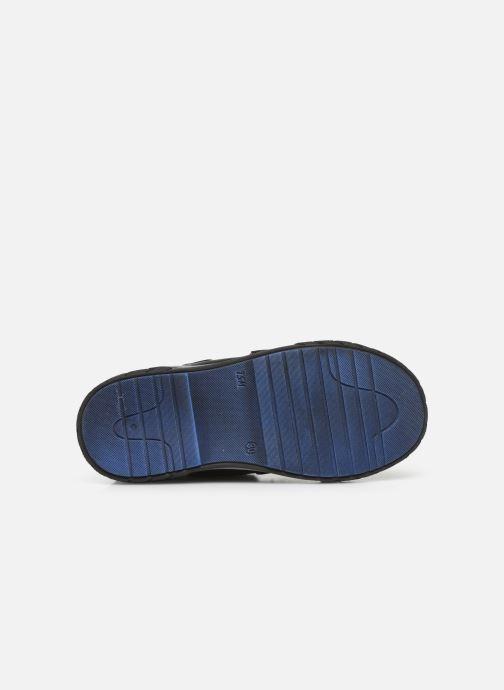 Sneakers Bopy Vesuvio Zwart boven