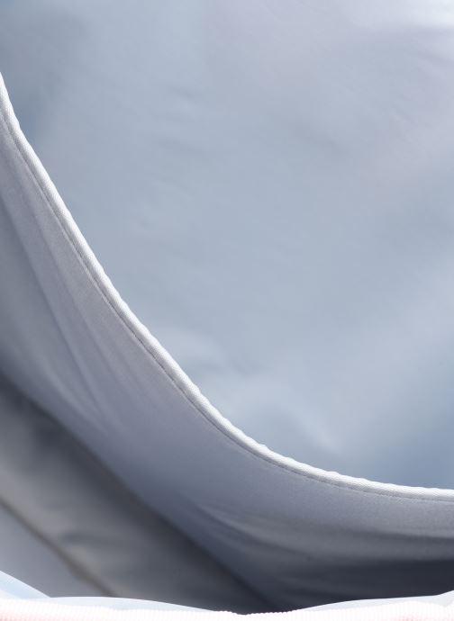 Scolaire Caramel & Cie Cartable Classique 37cm Or et bronze vue gauche