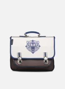 School bags Bags Cartable Classique 37cm