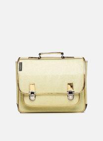 Skolväskor Väskor Cartable Classique 34cm