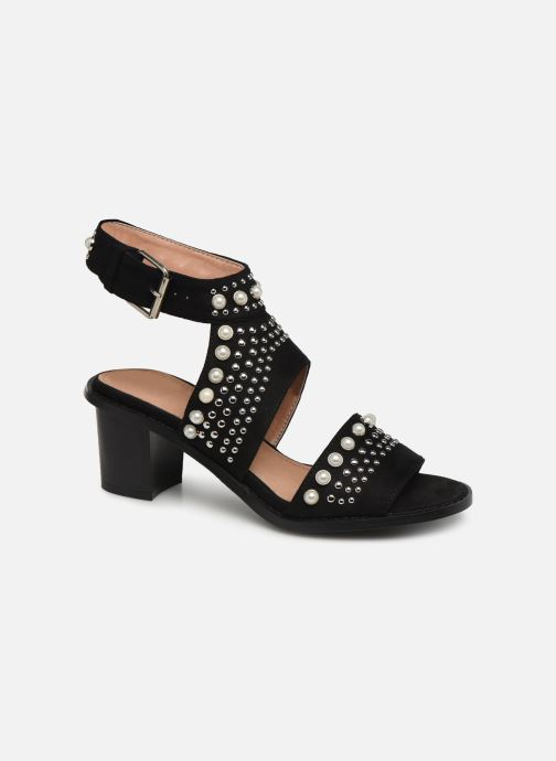 Sandali e scarpe aperte Donna SD1759