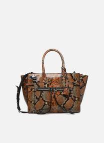 Håndtasker Tasker CANDIDE MEDIUM