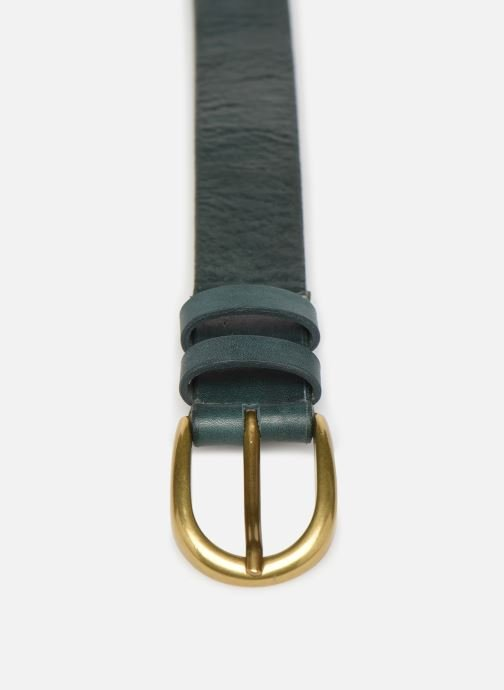 Riemen Pieces HAVEN JEANS BELT 3 cm Groen model