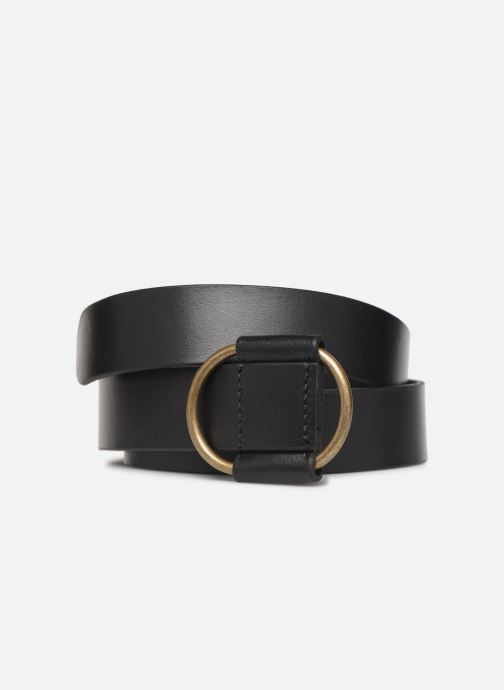 PILJA LEATHER JEANS BELT 3,2cm