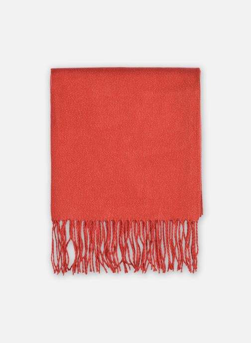 Halstørklæde og tørklæde Accessories Darlene Square Scarf