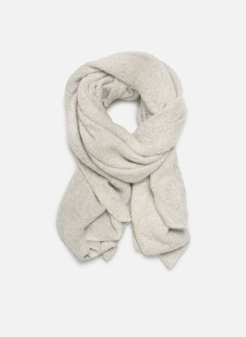 Sjaal Accessoires PYRON Long Scarf