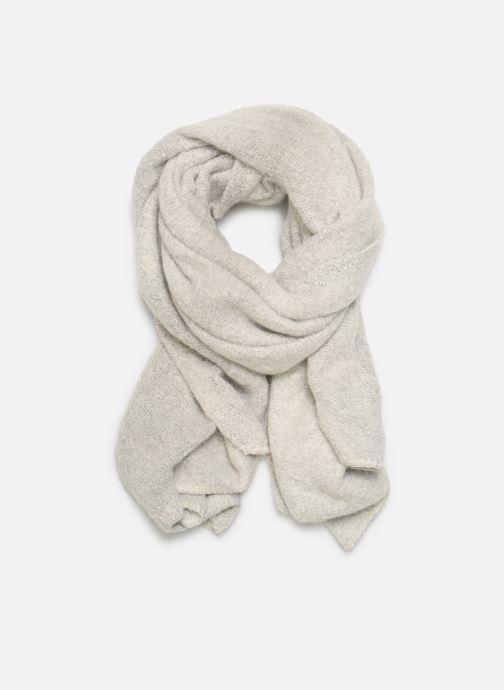 Echarpe & foulard - Pyron Long Scarf