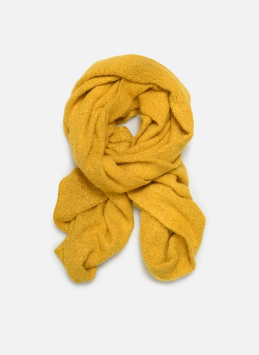 PYRON Long Scarf
