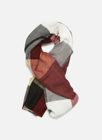 Sjaal Accessoires HAVANA Square Scarf
