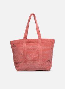 Handtaschen Taschen PP TOTE CORDUROY